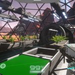 Скриншот Osiris: New Dawn – Изображение 9