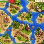 Скриншот My Kingdom for the Princess 2 – Изображение 4
