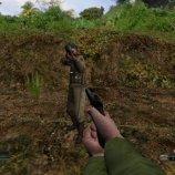 Скриншот Gesta Final  – Изображение 2