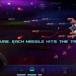 Скриншот Space Storm – Изображение 3