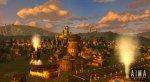 MMO овоздухоплавании Aima Wars: Steampunk & Orcs ищет бета-тестеров. - Изображение 6