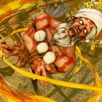 Скриншот Street Fighter V – Изображение 270