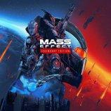 Скриншот Mass Effect: Legendary Edition – Изображение 7