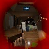 Скриншот Knife Club VR – Изображение 5