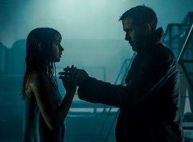 «Онбыл слишком долгим»: Ридли Скотт опричинах провала Blade Runner 2049