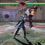 Скриншот Mortal Kombat Deception – Изображение 4