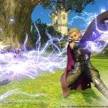 Скриншот Dragon Quest Heroes II – Изображение 11
