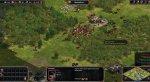 Что мы узнали об Age of Empires: Definitive Edition из бета-теста?. - Изображение 5