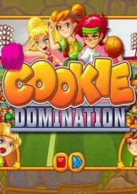 Cookie Domination – фото обложки игры