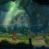Скриншот Indivisible – Изображение 6