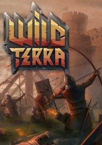 Wild Terra Online – фото обложки игры
