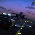 Скриншот Grand Theft Auto 5 – Изображение 169
