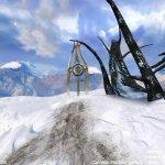 Скриншот Sentinel: Descendants in Time – Изображение 15