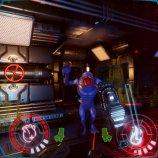 Скриншот Under Water : Abyss Survival VR – Изображение 1