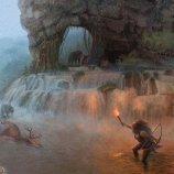 Скриншот Wild Terra Online – Изображение 2