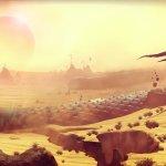 Скриншот No Man's Sky – Изображение 38