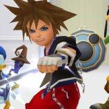 Скриншот Kingdom Hearts HD 2.5 ReMIX – Изображение 1