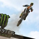 Скриншот MXGP: The Official Motocross Videogame – Изображение 3