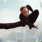Скриншот Amazing Spider-Man, The (2012/I) – Изображение 32