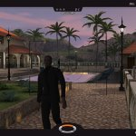 Скриншот Zoom Mission Paparazzi – Изображение 7
