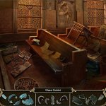 Скриншот Dark Parables: Curse of Briar Rose Collector's Edition – Изображение 2