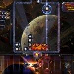 Скриншот Starlaxis: Rise of the Light Hunters – Изображение 13