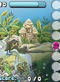 Match Fish – фото обложки игры