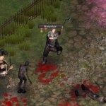 Скриншот Necromancer – Изображение 8