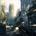 Скриншот Crysis 2 – Изображение 31