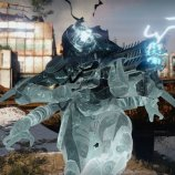 Скриншот Destiny: The Taken King – Изображение 8