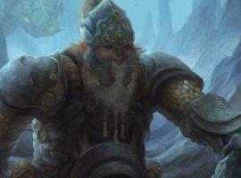 Mail.Ru станет российским издателем MMORPG Ashes of Creation
