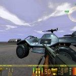 Скриншот Universal Combat: Hostile Intent – Изображение 31