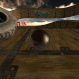 Скриншот {hi}rollerz – Изображение 9