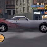 Скриншот Grand Theft Auto 3 – Изображение 8