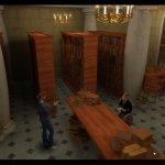 Скриншот Legend of Crystal Valley – Изображение 2