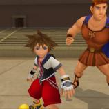 Скриншот Kingdom Hearts HD 1.5 ReMIX – Изображение 1
