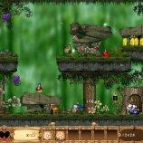 Скриншот Храбрые гномы 2 – Изображение 3