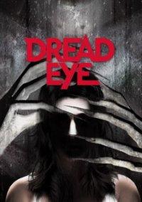 DreadEye VR – фото обложки игры