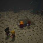 Скриншот Reikon Dungeon – Изображение 3