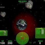 Скриншот Xarlor: Infinite Expanse – Изображение 4