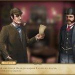 Скриншот The Lost Cases of Sherlock Holmes: Volume 2 – Изображение 17