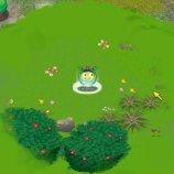 Скриншот Flowerworks – Изображение 6