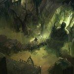 Скриншот Diablo 3: Reaper of Souls – Изображение 18