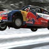 Скриншот WRC: FIA World Rally Championship – Изображение 3