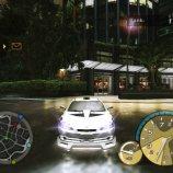 Скриншот Need for Speed: Underground 2 – Изображение 4