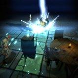 Скриншот Popup Dungeon – Изображение 1