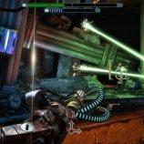 Скриншот EPOCH – Изображение 4