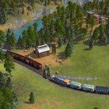 Скриншот Sid Meier's Railroads! – Изображение 3