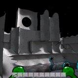 Скриншот Sketch Tales – Изображение 3
