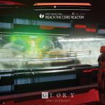 Скриншот Glory – Изображение 6